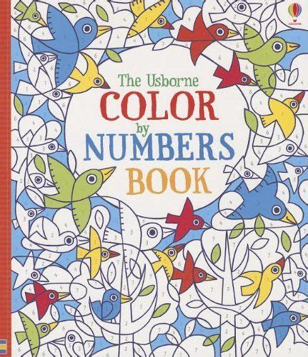 a boy s color by number book books 17 best images about cedarprojects on gardens