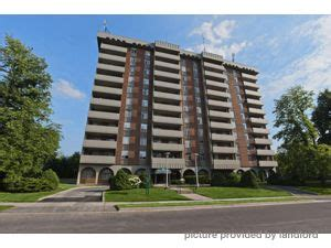 walk in comfort richmond hill 34 centre st richmond hill on 2 bedroom for rent