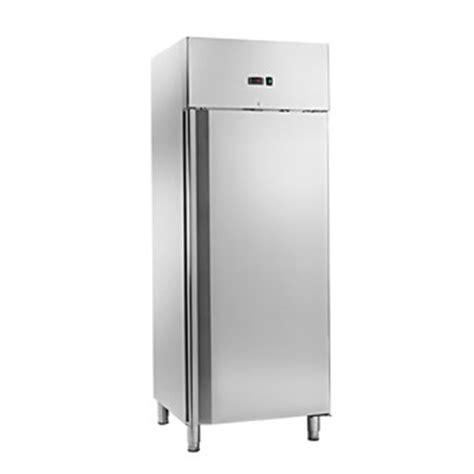 armadio frigo inox armadi frigo inox 600 lt