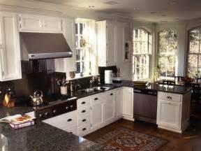 Creative Kitchen Designs Creative Best Small Kitchen Designs In Furniture Home Design Ideas With Best Small Kitchen