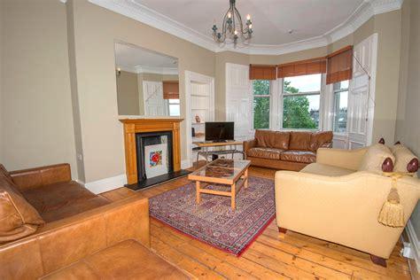 appartments in edinburgh edinburgh student flats quality flats edinburgh