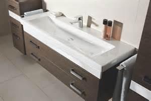 bader gartenmöbel moderne bader galerie unserer modernen b der bader m bel