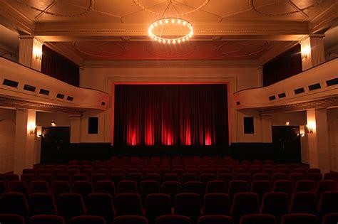filme schauen kin yorck kinos filme schauen in retro