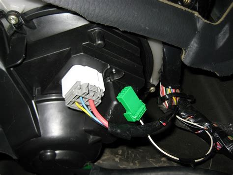 service manual 2008 volvo xc70 fan removal 2008 volvo xc70 cooling fan assembly parts from service manual 2008 volvo xc70 fan removal service manual 2008 volvo s80 blower removal service