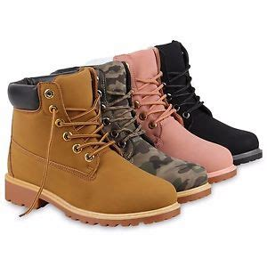 boots shoes womens work boots womens hiking boots women s work boots leather shoes outdoor combat hiking