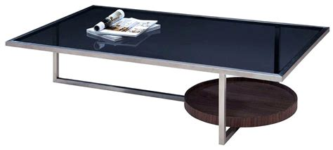 Coffee Table Bases Only Coffee Table Beam Metal Base Coffee Table Tables Only Bases Legs Coffee Table Inspirations