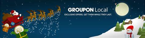 Calendar Deal Groupon Groupon Advent Calendar Groupon