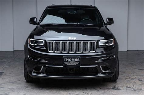 jeep dealers in akron ohio 41 best images about garage on 2014 jeep
