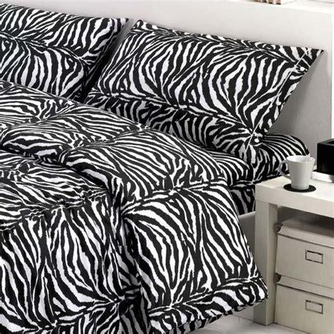 copriletto zebrato copriletto matrimoniale cotone piquet zebrato