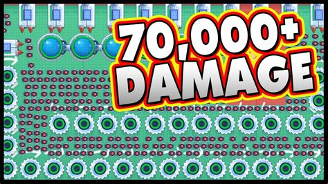 happy room happy room 70 000 sandbox damage help me get 80 000