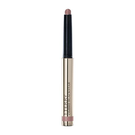 by terry feelunique by terry ombre blackstar melting eyeshadow 1 64g feelunique