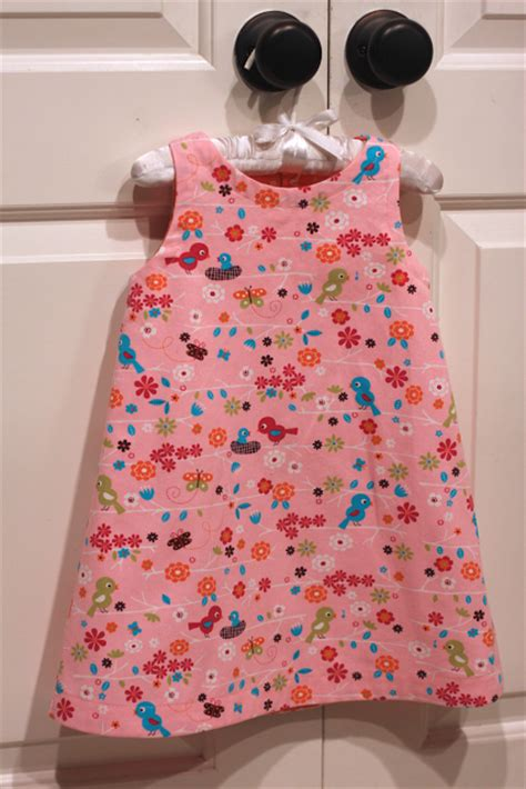 pattern for a line dress free easy a line dress pattern sew pretty sew free bloglovin