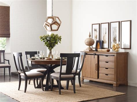 casual dining room tables furniture ridge casual dining room hudson s furniture casual dining room