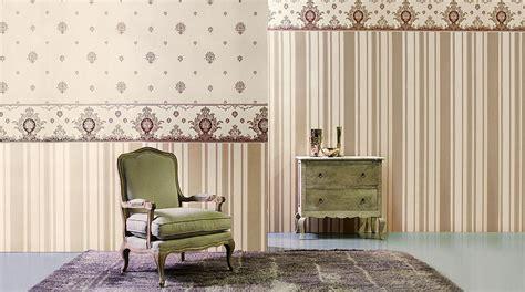Wallpaper Dinding Separuh | как красить виниловые обои основные этапы покраски
