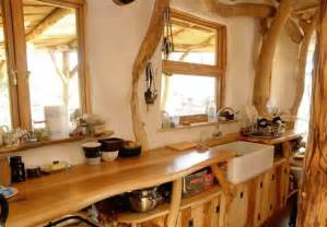 House Inte Cob House Kitchen Galleryhip Com The Hippest Galleries
