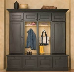 Entry Storage Cabinet Entryway Storage Locker Homes Decoration Tips