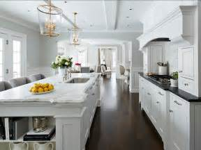 Kitchen Cabinets And Countertops Ideas White Kitchen Cabinets White Countertops Design Ideas