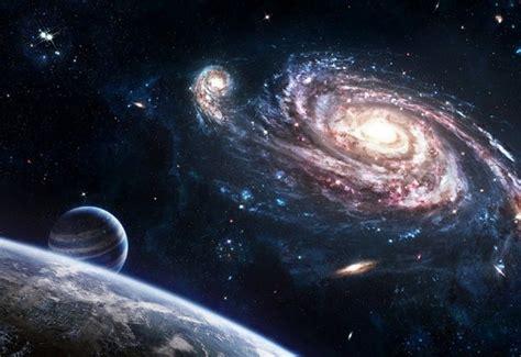 background luar angkasa misteri fenomena luar angkasa dwizeru