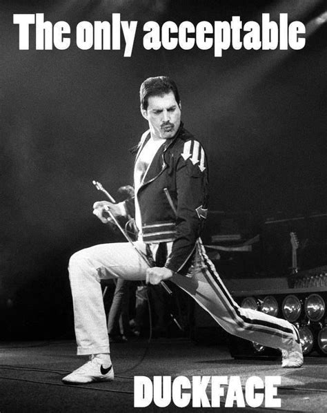 Freddie Mercury Meme - freddie mercury meme freddie mercury laughs