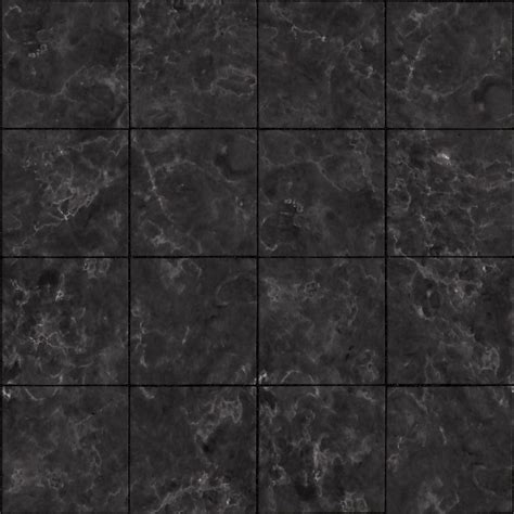Floors And Decor Houston by Dark Stone Tile Texture Gen4congress Com