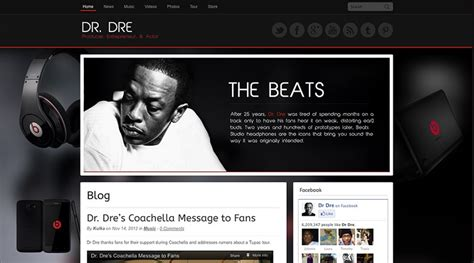 wordpress theme generator online free 10 reasons to get music maker wordpress theme free