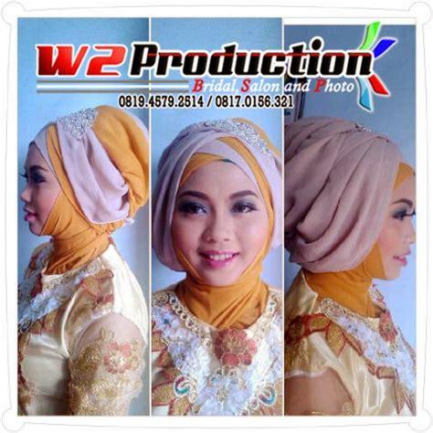 Make Up Wisuda Malang mencari make up artist untuk wisuda malang kami datang ke