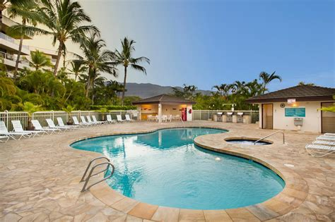 Of Hawaii Mba Deadline by Weekly Hotel Rates At Aston At The Banyan Aqua
