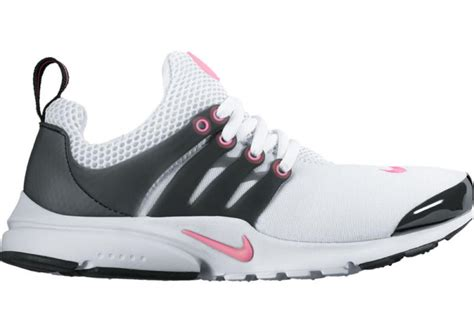 presto collective nike air presto is just getting started collective kicks