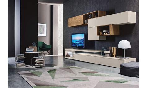soggiorni san giacomo best parete attrezzata san giacomo images