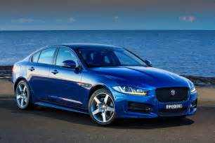 Jaguar Servicing Costs The Motoring World The Jaguar Xe Takes Two Titles At This