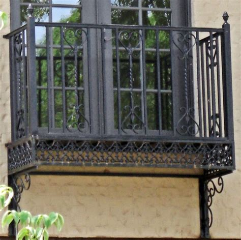 Greek Style Home Interior Design 19 best wrought iron railings images on pinterest