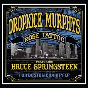 dropkick murphys rose tattoo mp3 song