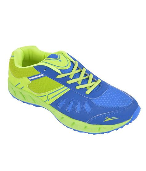 porcupine green sports shoes price in india buy porcupine
