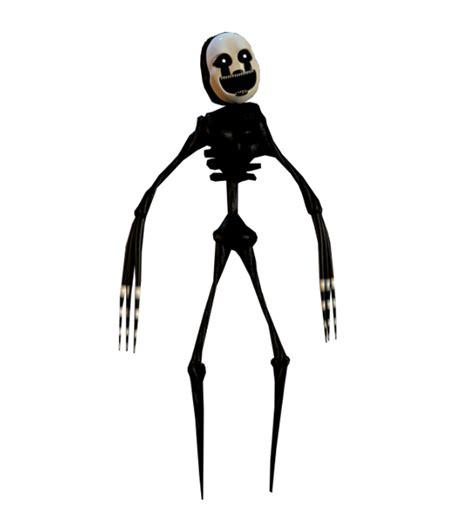 imagenes de sad puppet fnaf 4 halloween dlc puppet by kero1395 on deviantart