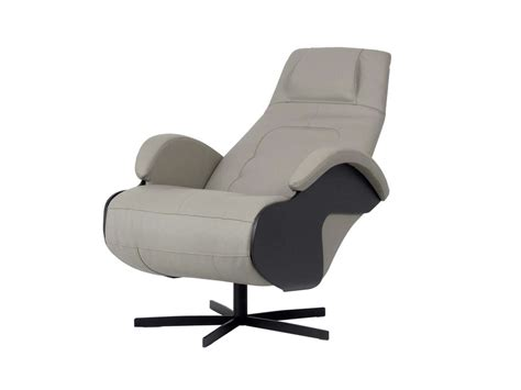 Motorised Recliner Armchairs by Recliner Armchair With Motorised Functions Class Les