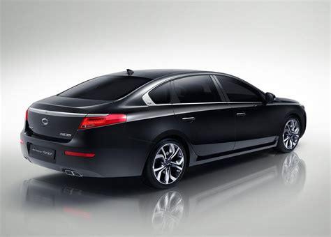 renault sm7 interior renault rolls out full details on new sm7 autoblog