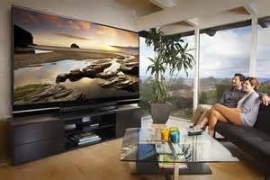 80 Inch Mitsubishi Tv Mitsubishi Wd 92840 92 3d Home Cinema Tv 171 Stop 4 Gadgets