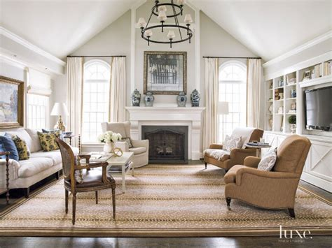 Cathedral Ceiling Living Room Lighting - living room living room cathedral ceiling chandelier