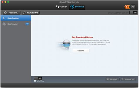format converter mac free any video converter mac free chip