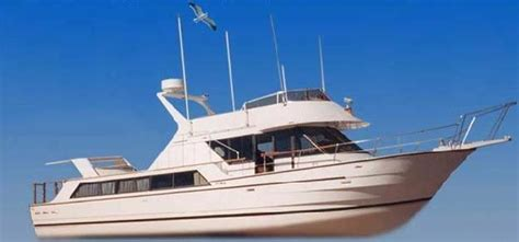 used boat dealers duluth mn boats for sale in duluth minnesota