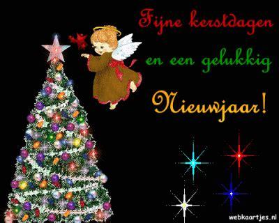 digitale kerstkaarten gratis versturen kerstkaarten en kerst e cards gratis versturen