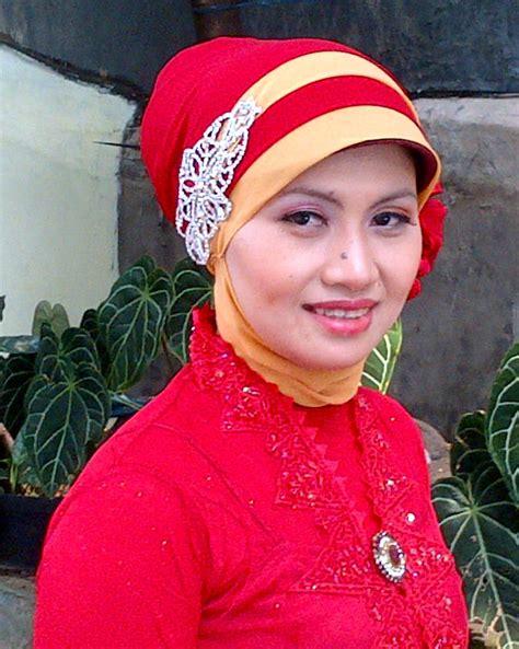 Jasa Make Up Jasa Makeup Muslimah Di Duren Sawit Jakarta Timur