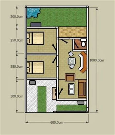 layout denah rumah minimalis 13 best images about house on pinterest the winter