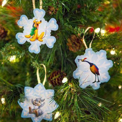printable disney ornaments disney printable character ornaments disney family