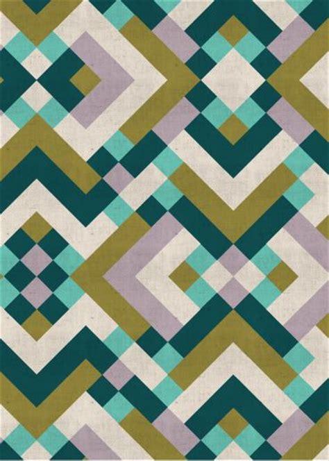 geo pattern tumblr 50 amazing geometric design patterns the architects diary