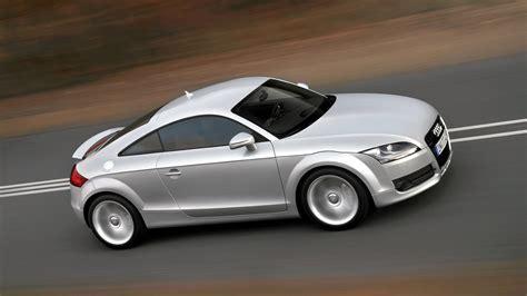 Mobile Audi Tt by Audi Audi Tt Wallpapers Hd Desktop And Mobile Backgrounds