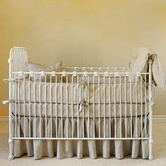 Crib Slat Covers by Slat Covers For The Crib Instead Of A Bumper Pad Padded