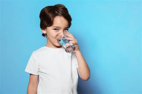 pendirian yayasan minimal berapa orang sebaiknya anak minum air berapa banyak dalam sehari