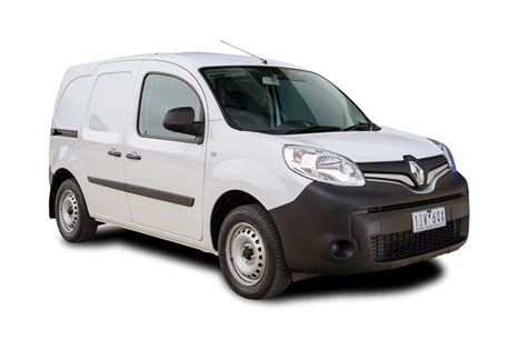 2019 renault kangoo 2019 renault kangoo maxi 1 5 1 5l 4cyl diesel