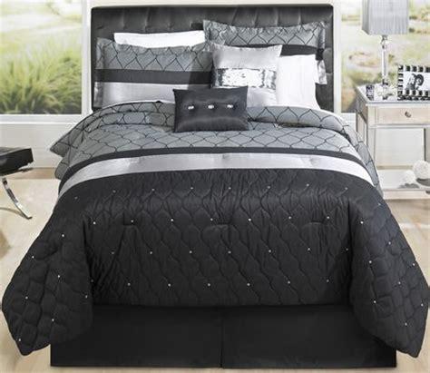 walmart queen comforter set hometrends mesh geo comforter queen set walmart ca